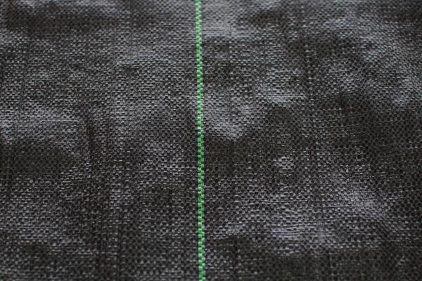 AGROTKANINA MATA  1,6x100m 160 cm 90g/m2 UV Czarna