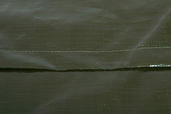 Pokrowiec na narożnik ogrodowy BALI 248 x 248 x 64 cm